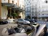 bugatti-12-4-atlantique-gran-sport-concept-indterni