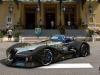 bugatti-12-4-atlantique-gran-sport-concept-montecarlo