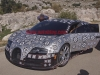 Bugatti-Chiron-Spy-Photos-1