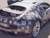 Bugatti-Chiron-Spy-Photos-6