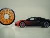 Bugatti-Grand-Sport-Venet-Arte