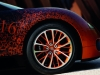Bugatti-Grand-Sport-Venet-Cerchione