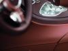 Bugatti-Grand-Sport-Venet-Console