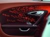 Bugatti-Grand-Sport-Venet-Interno-Porta