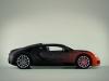 Bugatti-Grand-Sport-Venet-Lato-Destro