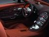 Bugatti-Grand-Sport-Venet-Lato-Interni