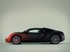 Bugatti-Grand-Sport-Venet-Lato-Sin