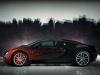 Bugatti-Grand-Sport-Venet-Lato