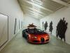 Bugatti-Grand-Sport-Venet-Museo
