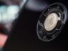 Bugatti-Grand-Sport-Venet-Serbatoio