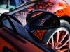 Bugatti-Grand-Sport-Venet-Specchietto