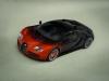 Bugatti-Grand-Sport-Venet-Tre-Quarti