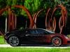 Bugatti-Grand-Sport-Venet