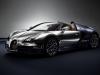 Bugatti-Les-Legendes-Ettore-Bugatti-01