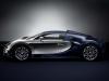 Bugatti-Les-Legendes-Ettore-Bugatti-02