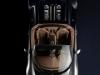 Bugatti-Les-Legendes-Ettore-Bugatti-04