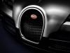 Bugatti-Les-Legendes-Ettore-Bugatti-05
