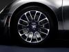 Bugatti-Les-Legendes-Ettore-Bugatti-06