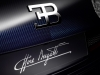 Bugatti-Les-Legendes-Ettore-Bugatti-07