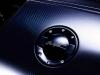 Bugatti-Les-Legendes-Ettore-Bugatti-08