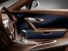 Bugatti-Les-Legendes-Ettore-Bugatti-10