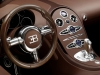 Bugatti-Les-Legendes-Ettore-Bugatti-12