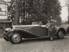 Bugatti-Les-Legendes-Ettore-Bugatti-16