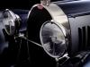 Bugatti-Les-Legendes-Ettore-Bugatti-18