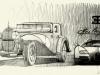 Bugatti-Les-Legendes-Ettore-Bugatti-19