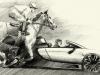 Bugatti-Les-Legendes-Ettore-Bugatti-20
