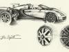 Bugatti-Les-Legendes-Ettore-Bugatti-22