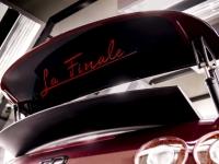 Bugatti-Veyron-La-Finale-Alettone