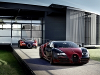 Bugatti-Veyron-La-Finale-Atelier