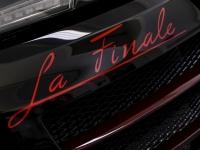Bugatti-Veyron-La-Finale-Dettagli-Fanale