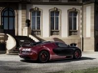 Bugatti-Veyron-La-Finale-Dietro