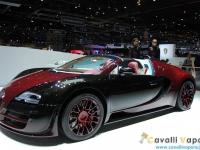 Bugatti-Veyron-La-Finale-Ginevra-Live-1