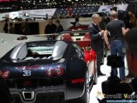 Bugatti-Veyron-La-Finale-Ginevra-Live-10