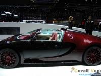 Bugatti-Veyron-La-Finale-Ginevra-Live-2