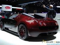 Bugatti-Veyron-La-Finale-Ginevra-Live-3