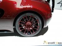 Bugatti-Veyron-La-Finale-Ginevra-Live-5