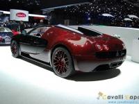 Bugatti-Veyron-La-Finale-Ginevra-Live-7