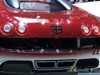 Bugatti-Veyron-La-Finale-Ginevra-Live-8