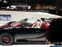 Bugatti-Veyron-La-Finale-Ginevra-Live-9