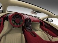Bugatti-Veyron-La-Finale-Interni