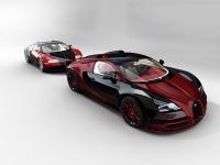 Bugatti-Veyron-La-Finale-Progetto-con-1