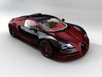 Bugatti-Veyron-La-Finale-Progetto