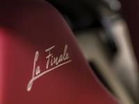 Bugatti-Veyron-La-Finale-Scritta