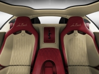 Bugatti-Veyron-La-Finale-Sedili