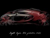 Bugatti-Veyron-La-Finale-Sketch
