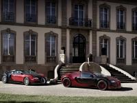 Bugatti-Veyron-La-Finale-con-la-1